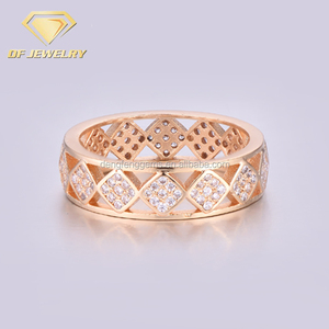 2f92cd292 3 Gram Gold Ring Price, Wholesale & Suppliers - Alibaba