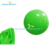 Sport ball inflatable playground ball kickball for kids OEM