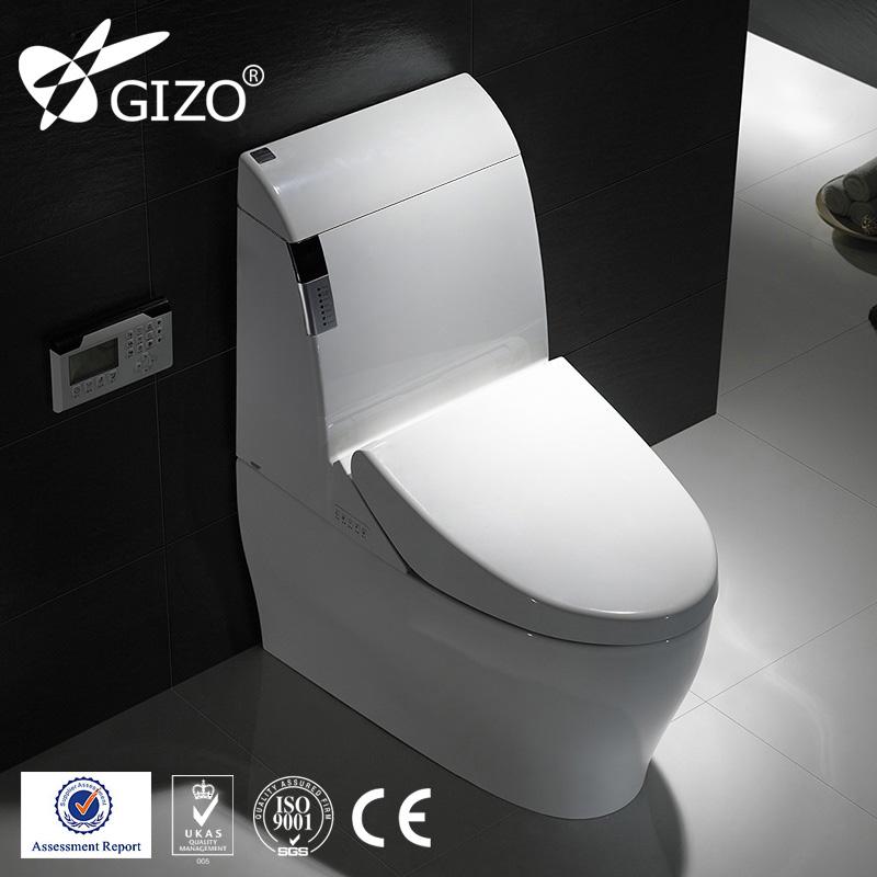 Toilet Bowl Price Water Closet Toto Toilet   Buy Toto Toilet,Water Closet  Toto Toilet,Toilet Bowl Price Product On Alibaba.com