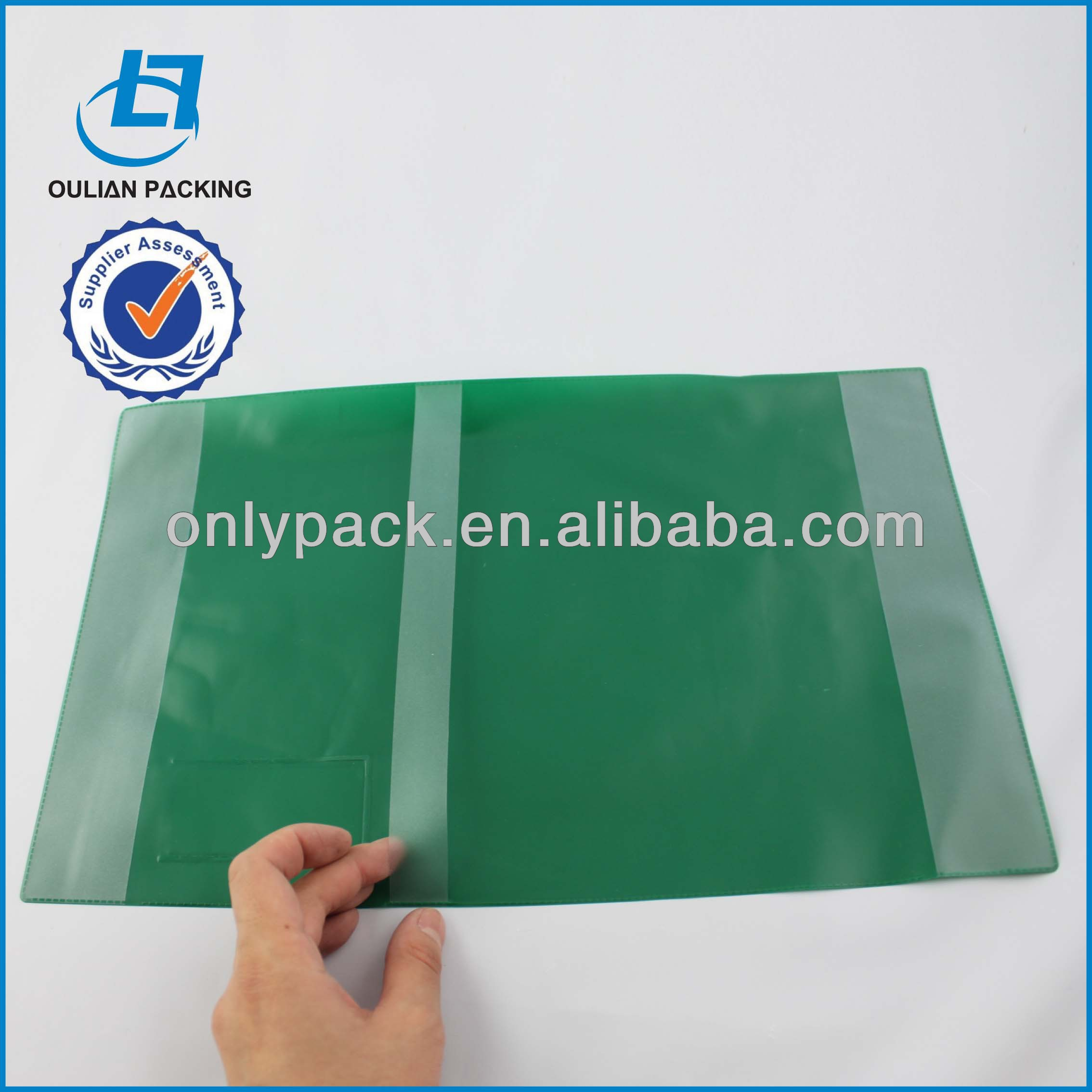 Book Cover Protector ~ Book cover protector book cover protector suppliers and