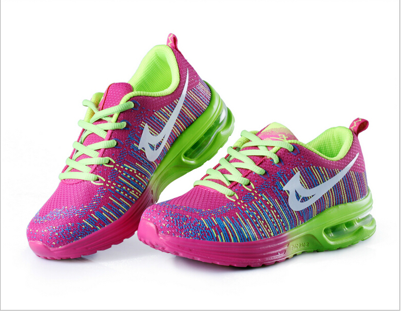 buy online 51c4d d2441 Get Quotations · Akarma Women Running Shoes Outdoor Athletic Shoe Barefoot Running  Sneakers Sports Trainers Zapatillas Deportivas New Arrival