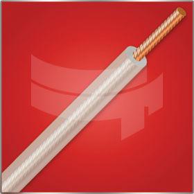 Zündung Zündkabel- Teflon Isolierter Draht - Buy Product on Alibaba.com