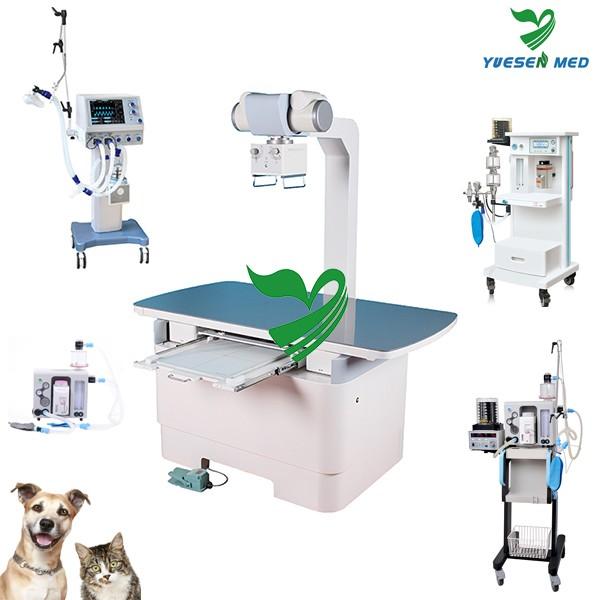 Pet Grooming Kit Stainless Steel Veterinary Tub Treatment