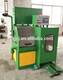 Nickle/ Alloy /Stainless Steel Fine/Super fine Wire Drawing Making Machine