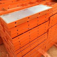 Tianjin TSX Q235 aluminum formwork