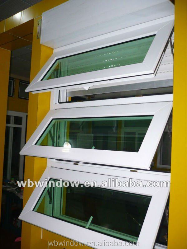 Modern Awning Carroll Awning Retractable Awnings Baltimore Md Dc