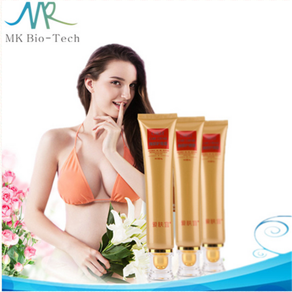 factory price big beauty breast tight cream for breast care
