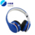 Noise cancelling headphones wireless for kinds as promotional gift