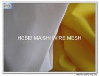 fashion t-shirt screen printing mesh fabric
