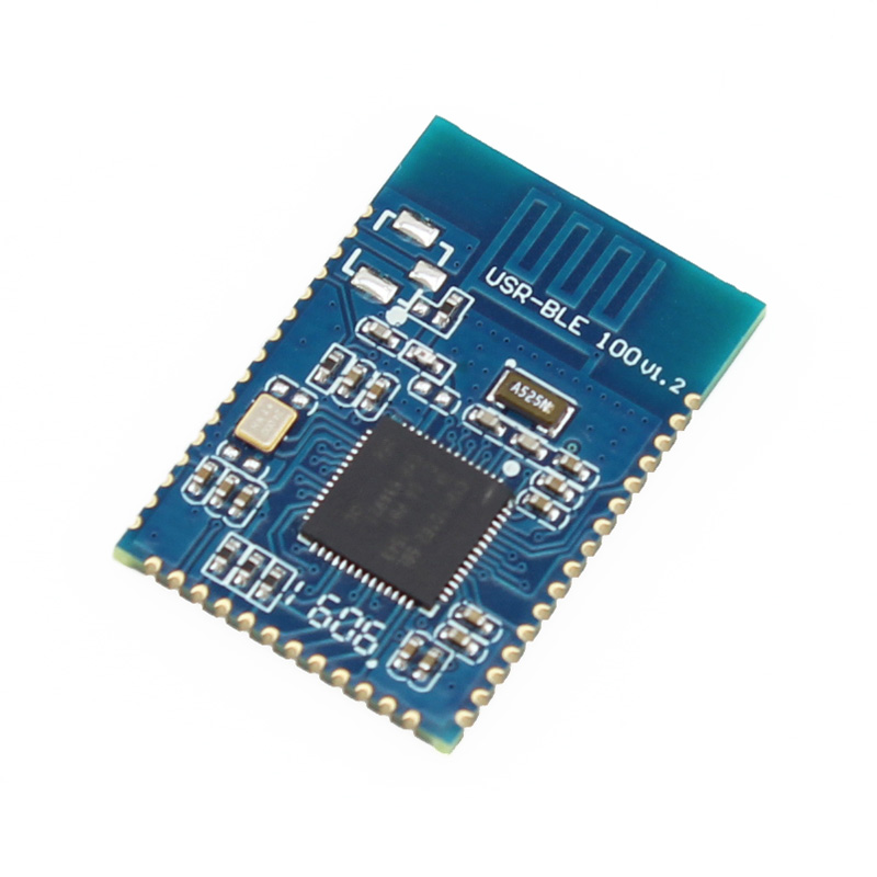 Low energy serial bluetooth module V4.1 4.0