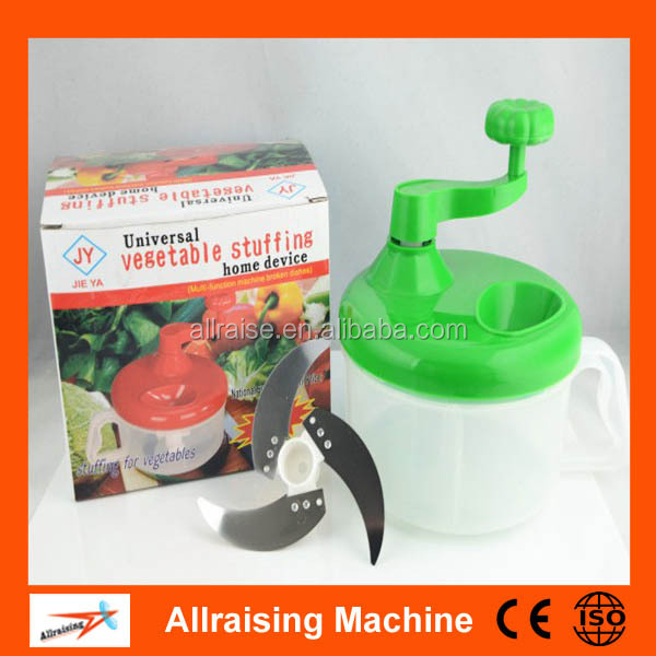 Wholesale Kitchen Swift Chopper for sale