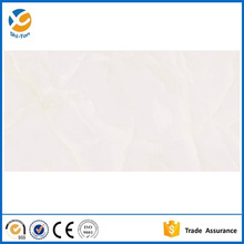 Best price balcony wall tiles foshan factory
