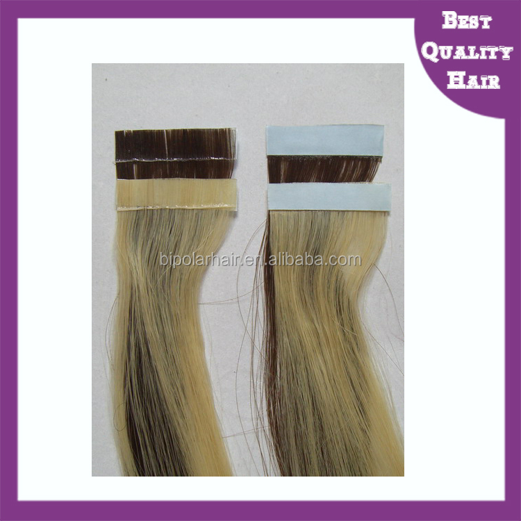 Skin weft seamless hair extensions skin weft seamless hair skin weft seamless hair extensions skin weft seamless hair extensions suppliers and manufacturers at alibaba pmusecretfo Image collections