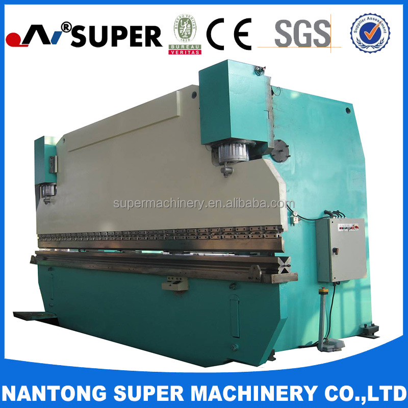 best manufacturer of Auto Bending Machine