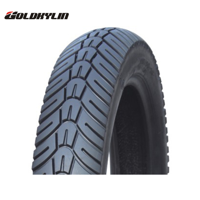 3.00-18 high quality china brand offroad motorcycle tire with factory price