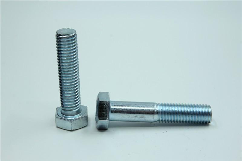 Garden Furniture Bolts m12 bolts garden furniture bolts - buy m12 bolts,garden furniture