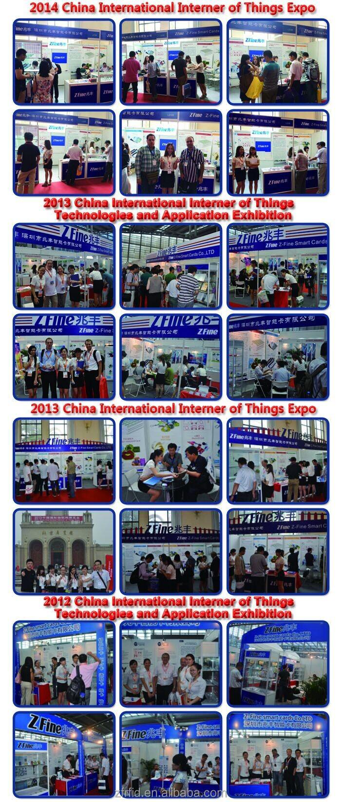Matte Black Gold Stamp Laser Etching Metal Business Cards China ...