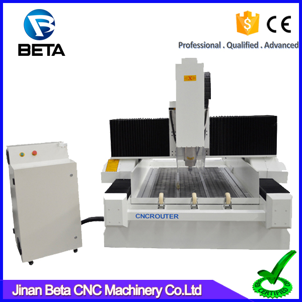 Good quality your best choose marble/ stone/engraving cnc router machine