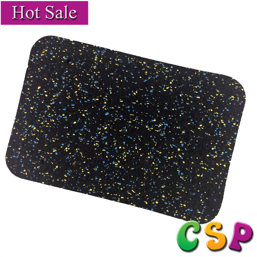 Rubber floor mats workshop - Thin Rubber Mats Thin Rubber Mats Suppliers And Manufacturers At Alibaba Com