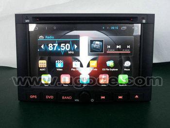 ugode U9 HD Android electronics peugeot 3008 car radio gps wifi 3g mirror  link, View peugeot, ugode Product Details from Shenzhen UGO Digital