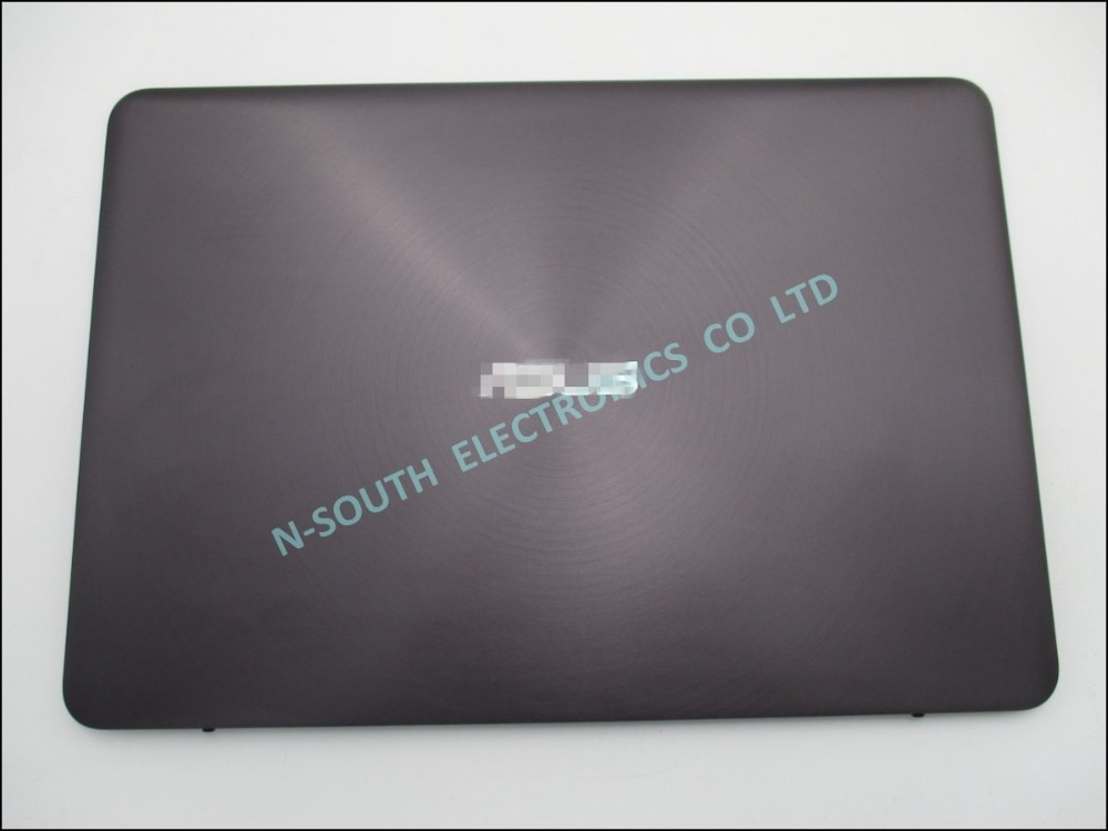 Brand new laptop lcd back cover for asus ux305 ux305c ux305f ux305l am19y00050