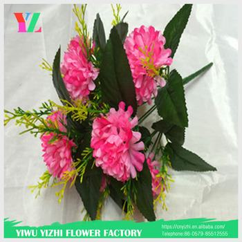 High quality artificial flowers bouquets for cemetery flower stands high quality artificial flowers bouquets for cemetery flower stands silk bouquet flower mightylinksfo