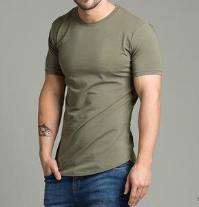 hemp blankets wholesale hemp t shirt manufacturers