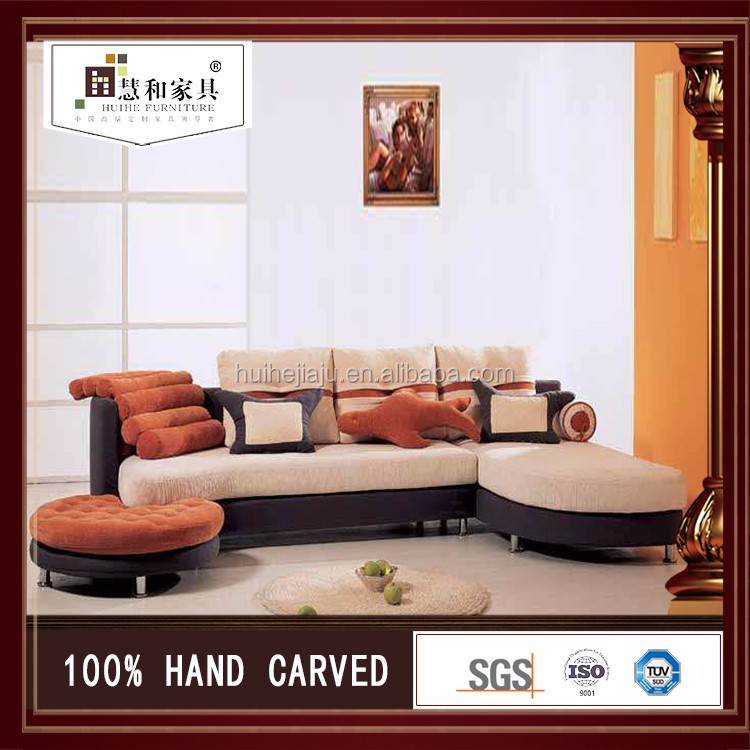 Arabic Living Room Sofas Suppliers And Manufacturers At Alibaba