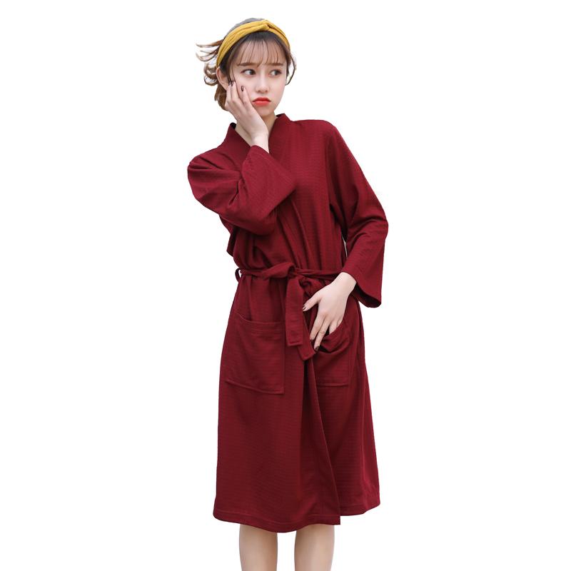 Harry Potter Robe Femme Ladies Dressing Gown - Buy Harry Potter Robe ...