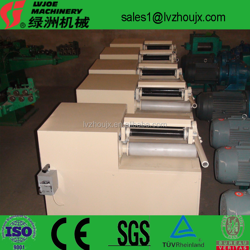 Lowest Price Best Quality Paper Core Cutting Machine, Paper Tube Cutter