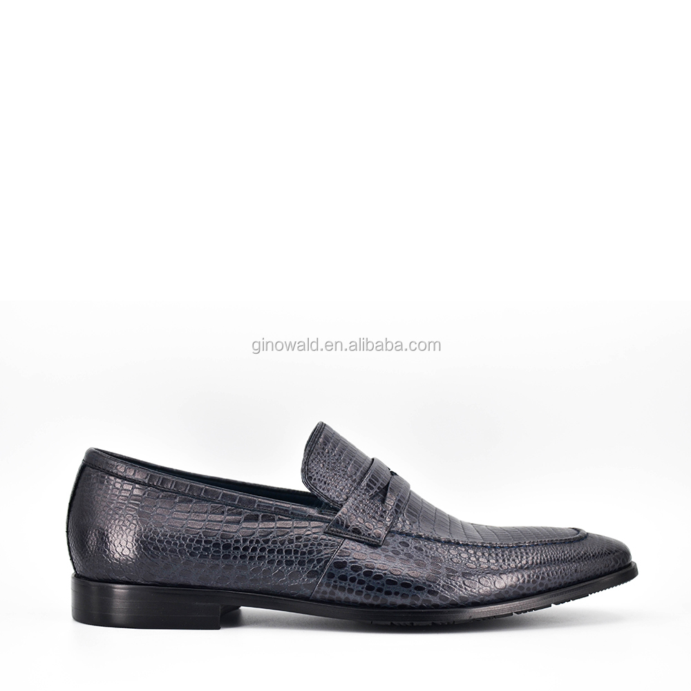 in soft pure amp;WALD india 2017 leather shoes GINO brands mens Uw8Sv4q