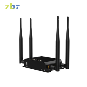 Mini Broadband Router, Mini Broadband Router Suppliers and