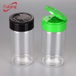 China Plastic Jars Bottles, China Plastic Jars Bottles Manufacturers
