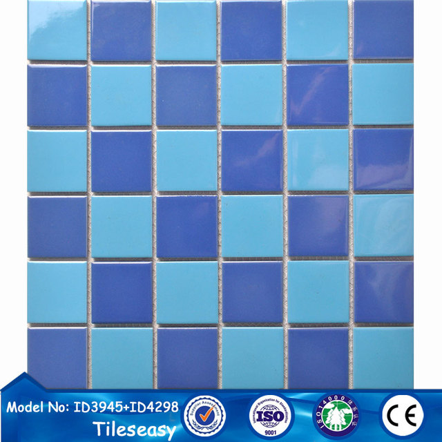 mosaic in ceramic wholesale in ceram suppliers alibaba