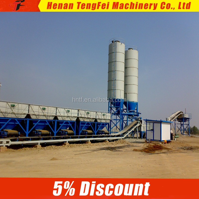 asphalt batch mixing plant good quality low price