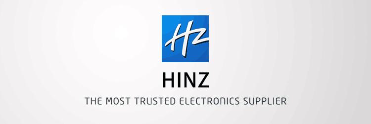 7 Inch HD Màn Hình LCD Kỹ Thuật Số MP5/AV Tựa Đầu Xe Hơi Với USB SD Màn Hình Tựa Đầu Xe Hơi Gối Xe Hơi Màn Hình LCD TFT