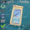 waterproof cellphone case for samsung galaxy note 2