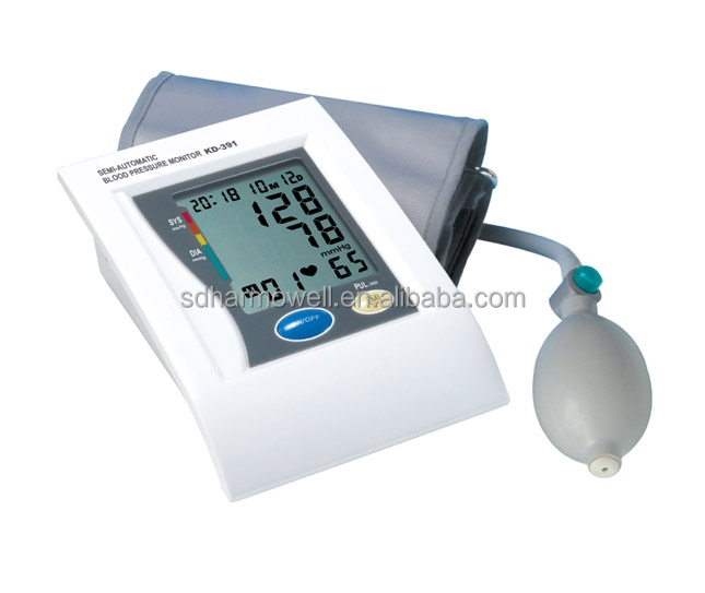 Best voice for arm cuff electronic home use sphygmomanometer aneroid specifications