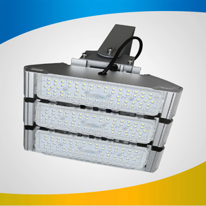 LOOK Super power New products led industrial lighting 100w high bay light mbt