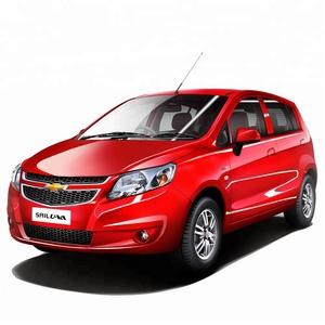 chevrolet spare parts n300 N200 wuling rongguang hongguang auto parts chevrolet sail parts