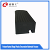 Hot sale liquid rubber roof rubber strip seal door seaing