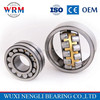 High quality bearing spherical roller bearing 23126 CC/W33 for welding press