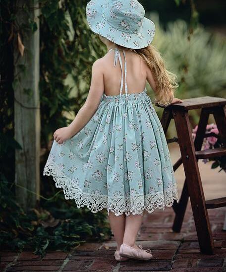 8f07ca32dc81 Unique Baby Girl Names Images Dresses Children Frocks Designs 2018 ...
