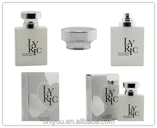 Brand Name Women Perfume,Wholesale Brand Perfume,Original ...