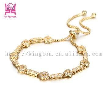 Saudi Gold Jewelry Bracelet Design Patterns For Girls Buy Gold