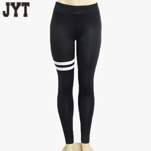 Weekeep fitness sporting leggings workout summer sporter skinny women yoga tights