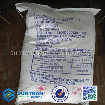 Sodium Bicarbonate In Dubai,Wholesalers Sodium Bicarbonate - Buy Sodium  Bicarbonate,Sodium Bicarbonat,Sodium Bicarbonate In Dubai Product on