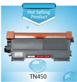 GS brand toner b432 b421 for oki