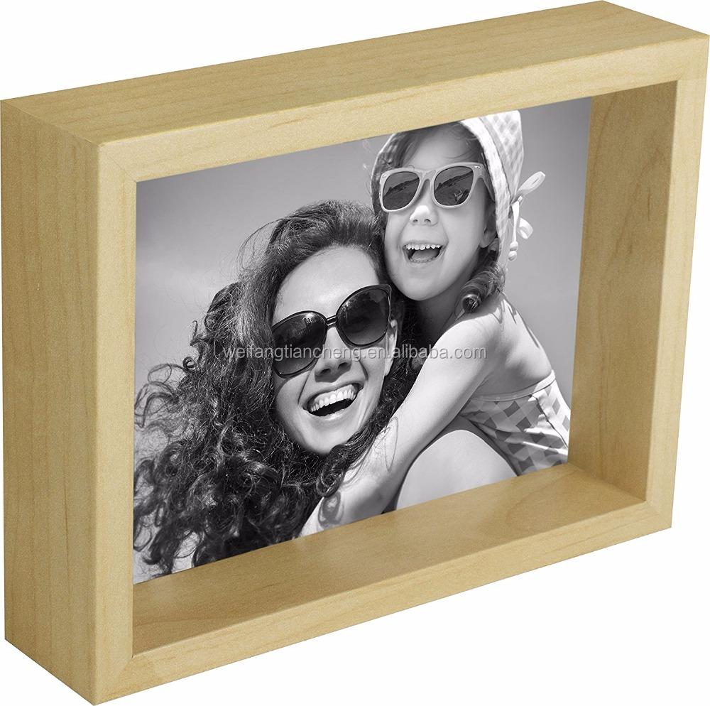 Perfect Wholesale Unfinished Wood Picture Frames Vignette - Picture ...