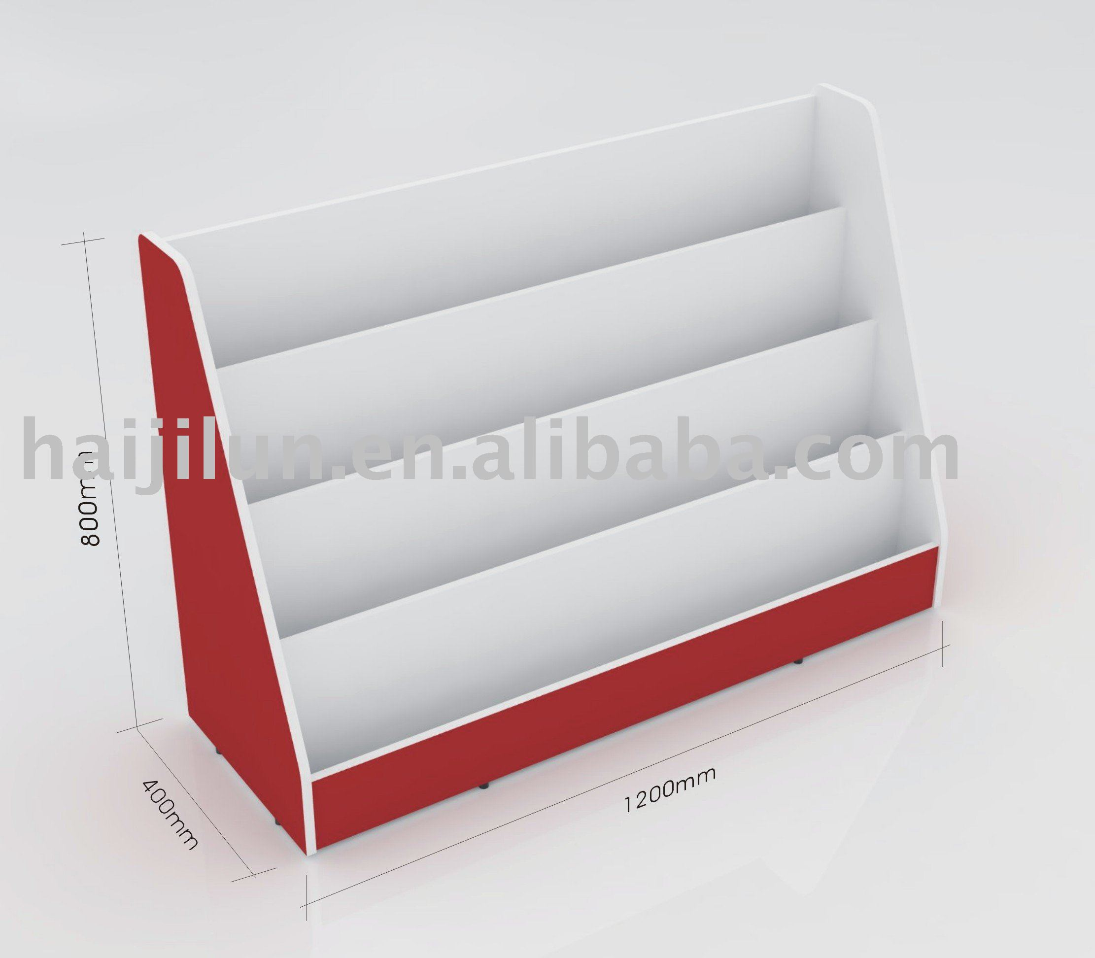 School Furniture Bookshelves Lab Wooden Bookcase Product On Alibaba